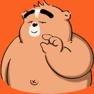淘壹点最新版app下载_淘壹点最新版app最新版免费下载