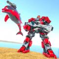 变形机甲格斗手游下载_变形机甲格斗手游最新版免费下载