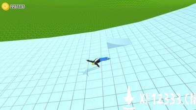 自由落体模拟器手游下载_自由落体模拟器手游最新版免费下载