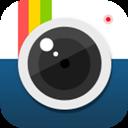 极相机破解版v2.40Android版app下载_极相机破解版v2.40Android版app最新版免费下载