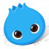 洋葱数学初中版v3.1.0app下载_洋葱数学初中版v3.1.0app最新版免费下载