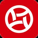 人脉团海淘商城v2.22Android版app下载_人脉团海淘商城v2.22Android版app最新版免费下载