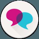 Tandem安卓版最新版v1.0.2622app下载_Tandem安卓版最新版v1.0.2622app最新版免费下载