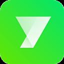 悦动圈v3.1.2.9.548Android版app下载_悦动圈v3.1.2.9.548Android版app最新版免费下载