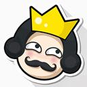 表情王国appv5.2.1Android版app下载_表情王国appv5.2.1Android版app最新版免费下载