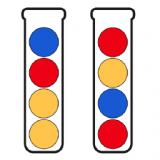 彩虹小球分类手游下载_彩虹小球分类手游最新版免费下载