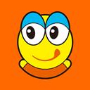 来伊份appv4.3.1Android版app下载_来伊份appv4.3.1Android版app最新版免费下载