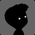 地狱边境无限生命版手游下载_地狱边境无限生命版手游最新版免费下载