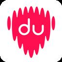 百度音乐人v1.0.0Android版app下载_百度音乐人v1.0.0Android版app最新版免费下载