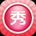 美图秀秀appv6.0.3.0Android版app下载_美图秀秀appv6.0.3.0Android版app最新版免费下载
