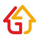 国安社区appv3.1.1Android版app下载_国安社区appv3.1.1Android版app最新版免费下载