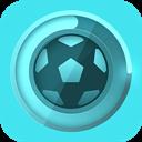时刻足球appv2.3.0Android版app下载_时刻足球appv2.3.0Android版app最新版免费下载
