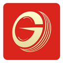 广物车服v00.00.0001Android版app下载_广物车服v00.00.0001Android版app最新版免费下载