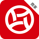 人脉团商户版v1.01Android版app下载_人脉团商户版v1.01Android版app最新版免费下载