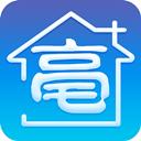 我家亳州appv1.4.5.1Android版app下载_我家亳州appv1.4.5.1Android版app最新版免费下载