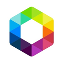 脑力健康训练师破解版v3.0.5Android版app下载_脑力健康训练师破解版v3.0.5Android版app最新版免费下载