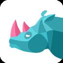 犀牛故事appv3.6.4Android版app下载_犀牛故事appv3.6.4Android版app最新版免费下载