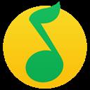 QQ音乐播放器app下载_QQ音乐播放器app最新版免费下载