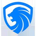 LEO隐私卫士v4.0.4Android版app下载_LEO隐私卫士v4.0.4Android版app最新版免费下载