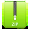 Zipper文件管理器Zipperv2.1.50Android版app下载_Zipper文件管理器Zipperv2.1.50Android版app最新版免费下载
