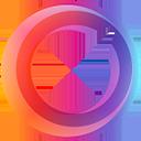 Solo桌面SoloLauncherv2.6.9Android版app下载_Solo桌面SoloLauncherv2.6.9Android版app最新版免费下载