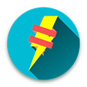 快速提醒小挂件QuickReminderWidgetv1.1Android版app下载_快速提醒小挂件QuickReminderWidgetv1.1Android版app最新版免费下载