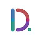 驾驶模式Drivemodev4.10.1Android版app下载_驾驶模式Drivemodev4.10.1Android版app最新版免费下载