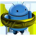 安卓调谐器3CToolboxAndroidTunerv1.8.2Android版app下载_安卓调谐器3CToolboxAndroidTunerv1.8.2Android版app最新版免费下载