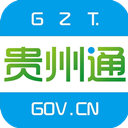贵州通appv1.1.5.98Android版app下载_贵州通appv1.1.5.98Android版app最新版免费下载
