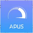 APUS超级加速v2.0.2Android版app下载_APUS超级加速v2.0.2Android版app最新版免费下载