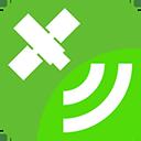 强制GPS连接GPSConnectedv1.8Androiod版app下载_强制GPS连接GPSConnectedv1.8Androiod版app最新版免费下载