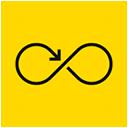 行事时间量化Instantv4.0.7Android版app下载_行事时间量化Instantv4.0.7Android版app最新版免费下载