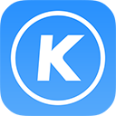 手机酷狗音乐v8.2.8Android版app下载_手机酷狗音乐v8.2.8Android版app最新版免费下载