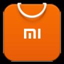小米应用商店软件v1.2Android版app下载_小米应用商店软件v1.2Android版app最新版免费下载