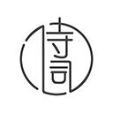 古诗词典v2.5.10Android版app下载_古诗词典v2.5.10Android版app最新版免费下载