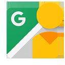 谷歌街景StreetViewonGoogleMapsv2.0.0.131311392Android版app下载_谷歌街景StreetViewonGoogleMapsv2.0.0.131311392An