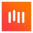 导航栏音效视觉效果Muvizv1.1.0.11Android版app下载_导航栏音效视觉效果Muvizv1.1.0.11Android版app最新版免费下载