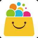 应用汇助手v2.1.59655Android版app下载_应用汇助手v2.1.59655Android版app最新版免费下载