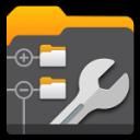 文件管理器X-plorev3.88.02Android版app下载_文件管理器X-plorev3.88.02Android版app最新版免费下载