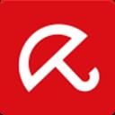 小红伞安全v4.5Android版app下载_小红伞安全v4.5Android版app最新版免费下载