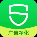 流量宝v6.3.7Android版app下载_流量宝v6.3.7Android版app最新版免费下载