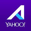 Aviate启动器YahooAviateLauncherv3.2.10.3Android版app下载_Aviate启动器YahooAviateLauncherv3.2.10.3Android版app最