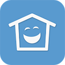 Cobo桌面CoboLauncherv2.4.3Android版app下载_Cobo桌面CoboLauncherv2.4.3Android版app最新版免费下载
