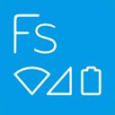 平式栏指示器汉化版FlatStyleBarIndicatorsv2.0.1Android版app下载_平式栏指示器汉化版FlatStyleBarIndicatorsv2.0.1Android版app最