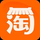 农村淘宝appv4.3.0.2Android版app下载_农村淘宝appv4.3.0.2Android版app最新版免费下载