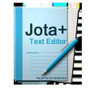 Jota+文本编辑器原生中文版Jota+TextEditorProv2016.10Android版app下载_Jota+文本编辑器原生中文版Jota+TextEditorProv2016.10Andr