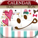 贴图日历PetattoCalendarv2.1.9Android版app下载_贴图日历PetattoCalendarv2.1.9Android版app最新版免费下载