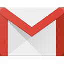 谷歌邮箱Gmailv6.9.11.134426830.releaseAndroid版app下载_谷歌邮箱Gmailv6.9.11.134426830.releaseAndroid版app最新版免费下载