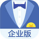 口袋兼职企业版v3.4.0Android版app下载_口袋兼职企业版v3.4.0Android版app最新版免费下载
