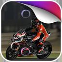 摩托竞赛动态壁纸v1.0Android版app下载_摩托竞赛动态壁纸v1.0Android版app最新版免费下载